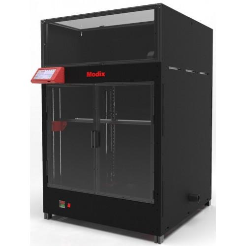3D принтер Modix Big60 V3