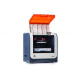 3D принтер Makyn NX