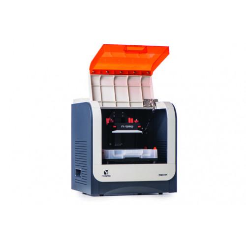 3D принтер Makyn 9
