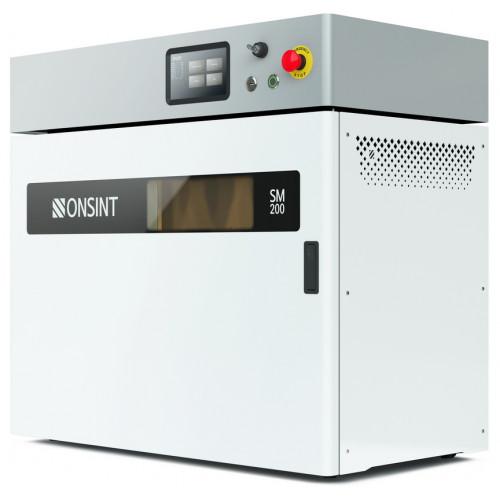 3D принтер Onsint SM200