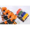 Original Prusa i3 MK3 Multi Material upgrade kit