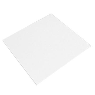 Термоустойчивое стекло для печатного стола Prusa Research