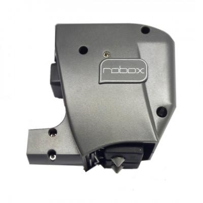 Набор для печати с двух сопел Robox RBX1-DM