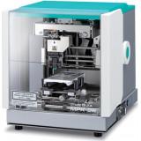 Ударный фотопринтер Metaza MPX-95