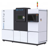3D принтер Shining 3D EP-M260