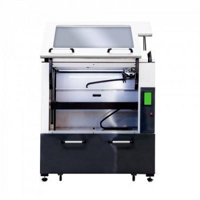 3D принтер Sicnova JCR 1000