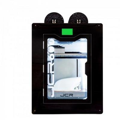 3D принтер Sicnova JCR 600