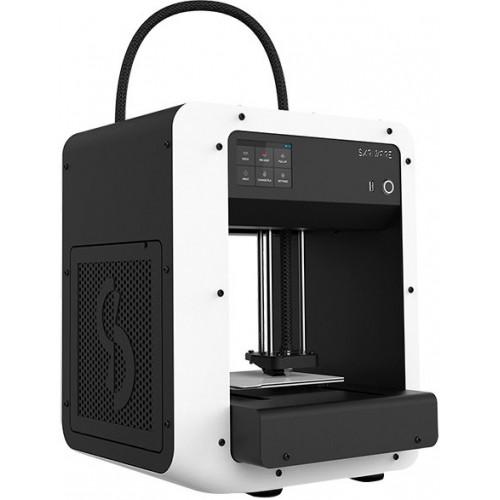 3D принтер Skriware