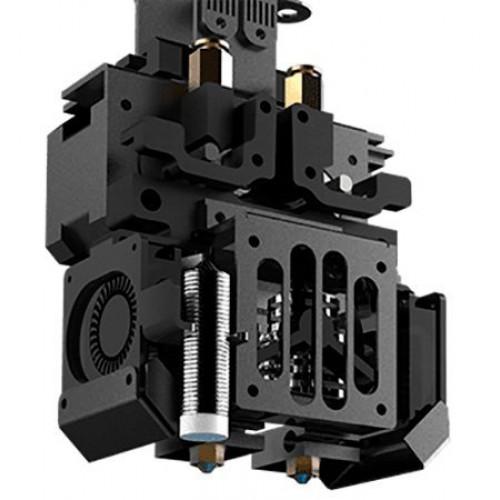3D принтер Skriware 2
