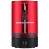 3D принтер SparkMaker Original
