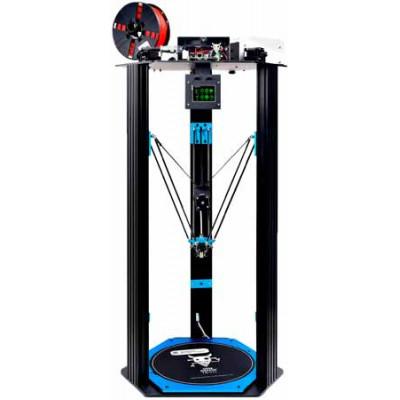 3D принтер Tevo Little monster цена без НДС