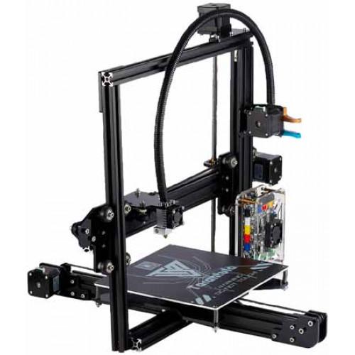 3D принтер Tevo Tarantula