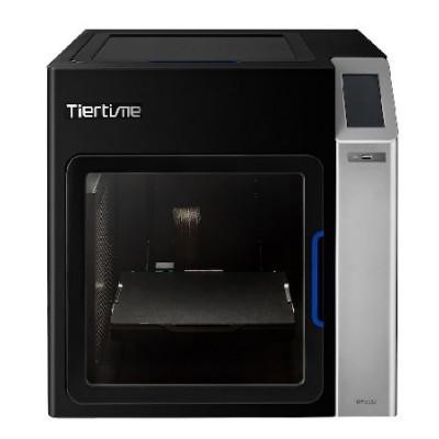 3D принтер UP 300