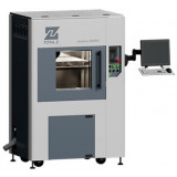 3D принтер Total Z Anyform 500-PRO(VAC)(HOT+)