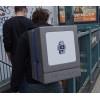 Рюкзак для Ultimaker 2 Go