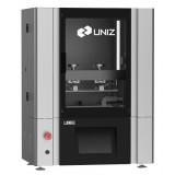 3D принтер Uniz UBEE