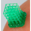 3D принтер Uniz SLASH