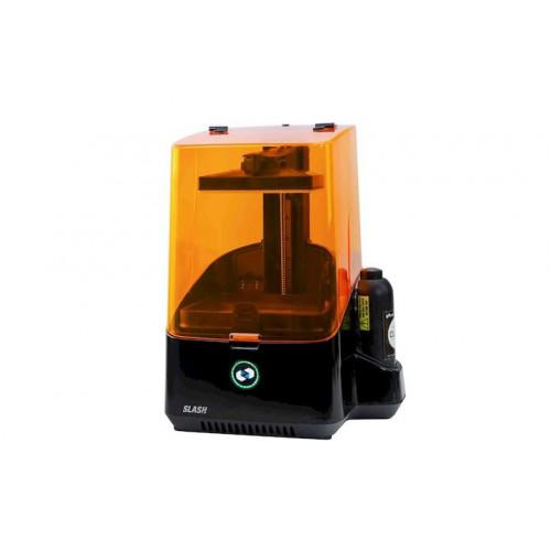 3D принтер Uniz SLASH 2