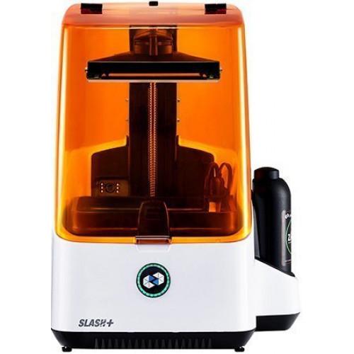 3D принтер Uniz SLASH PLUS