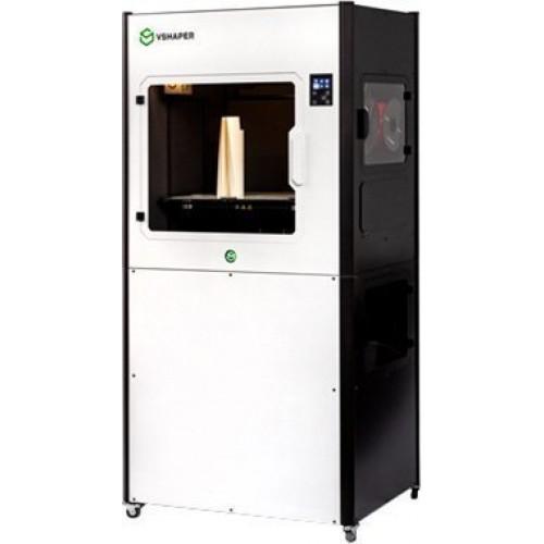 3D принтер VSHAPER CUSTOM