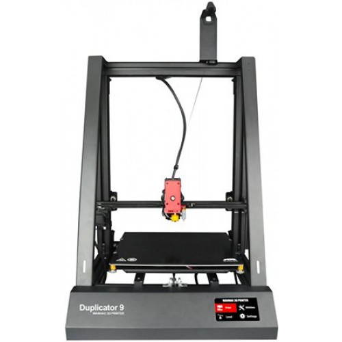 3D принтер Wanhao Duplicator D9/400 Mark II