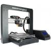 3D принтер Wanhao Duplicator i3 v2.1 (Di3v2.1)