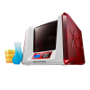 3D принтер XYZprintin Da Vinci Junior 2.0 Mix