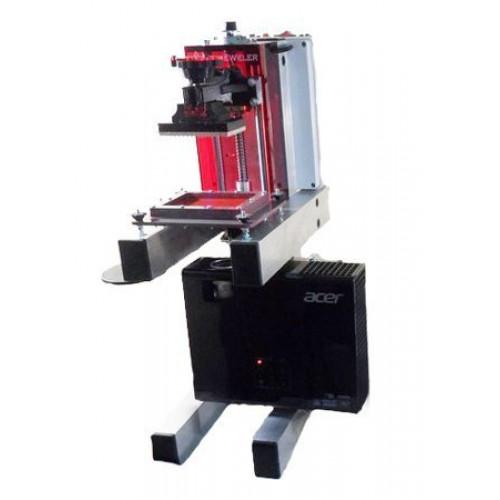 3D принтер YOU-JEWELER
