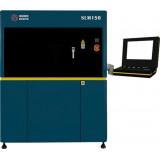 3D принтер Zrapid iSLM150