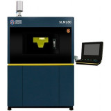 3D принтер Zrapid iSLM280