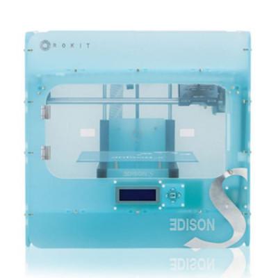 3D принтер 3Dison S