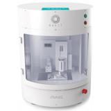3D принтер Rokit Invivo