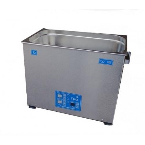 Ультразвуковая ванна Град 220-35М