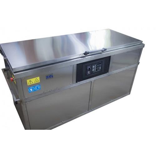 Ультразвуковая ванна Град 250-2х1100