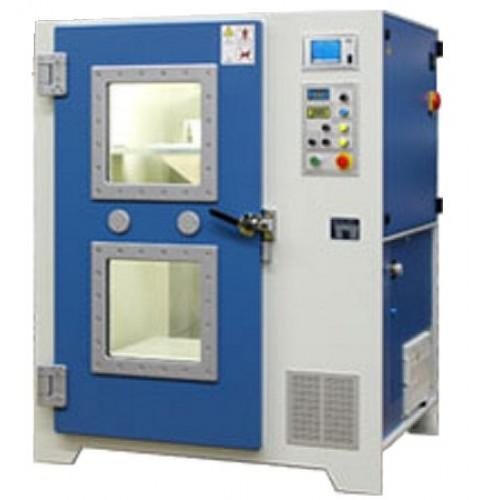 Вакуумная литьевая машина SCHUCHL UGM-700