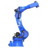 Промышленный робот CRP RA22-80
