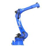 Промышленный робот CRP RA27-50