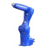 Промышленный робот манипулятор CRP RH09-06