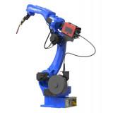 Промышленный робот манипулятор CRP RH14-10