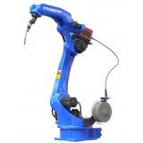 Промышленный робот CRP RH18-20