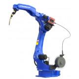 Промышленный робот CRP RH20-10