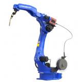 Промышленный робот CRP RH20-06