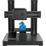 3D МФУ Dobot Mooz 2 Axes Full Set