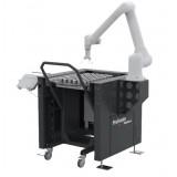 Роботизированная ячейка Easyrobotics ProFeeder