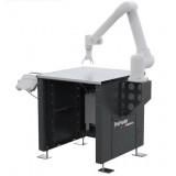 Роботизированная ячейка Easyrobotics ProFeeder Table