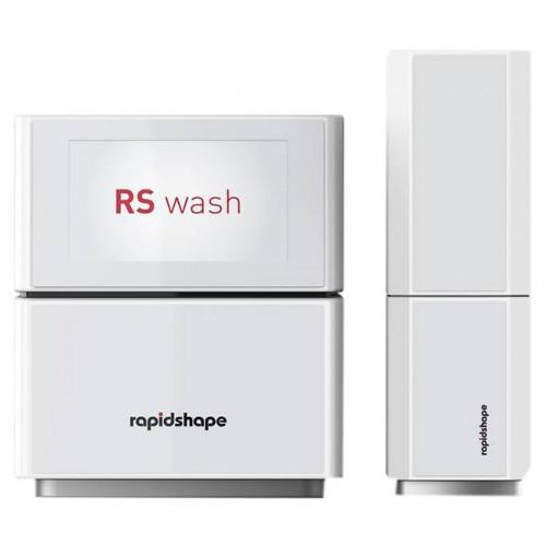 Станция очистки Rapidshape RS wash