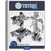 Pitsco TETRIX MAX Набор для создания дистанционно управляемых роботов (41990)