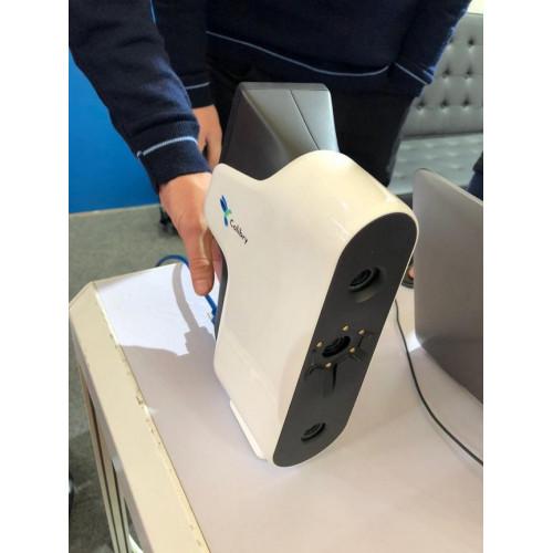 3D сканер Calibry