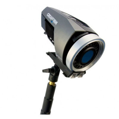 3D сканнер Creaform MaxSHOT