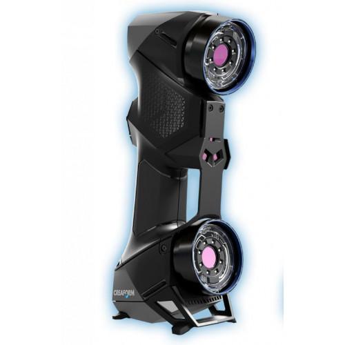 3D сканер Creaform HandySCAN Black